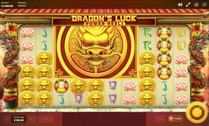 No Deposit Casino Guide - Mega coin triggers feature