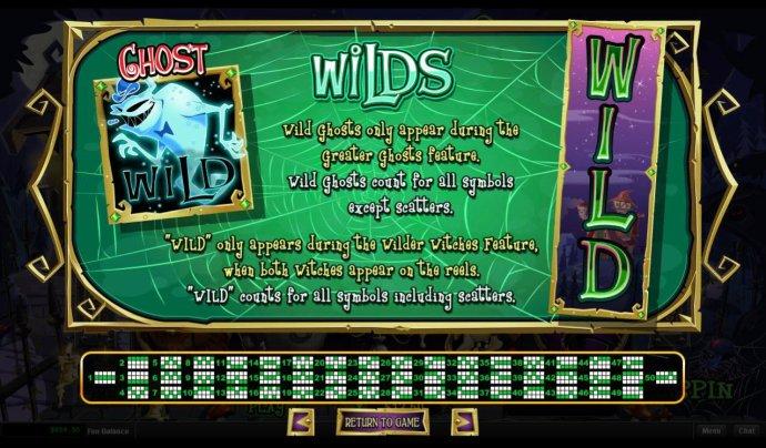 No Deposit Casino Guide image of Bubble Bubble 2