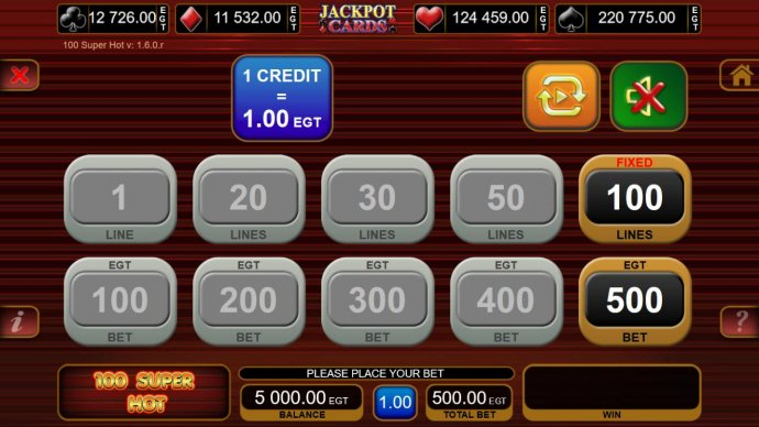 Betting Options by No Deposit Casino Guide