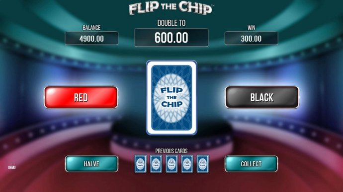 Flip the Chip by No Deposit Casino Guide