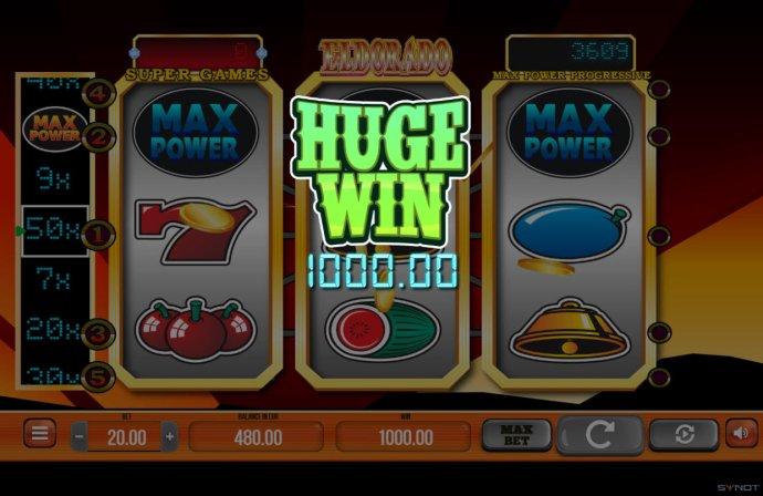 No Deposit Casino Guide - Guge Win