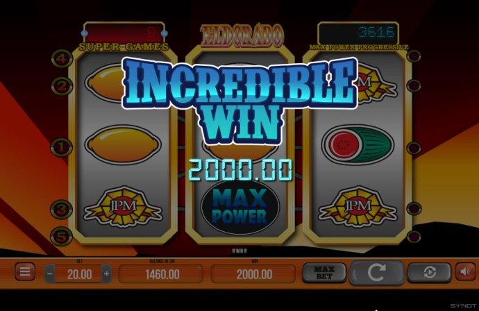 No Deposit Casino Guide - Big Win