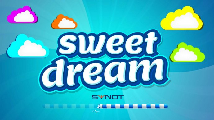 Images of Sweet Dream