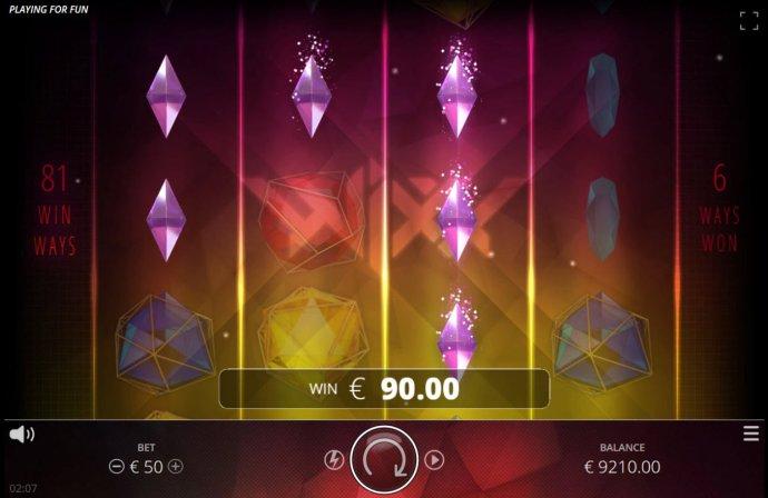 Winning Combination by No Deposit Casino Guide