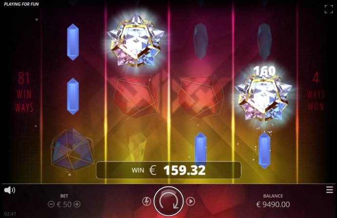 Wixx by No Deposit Casino Guide