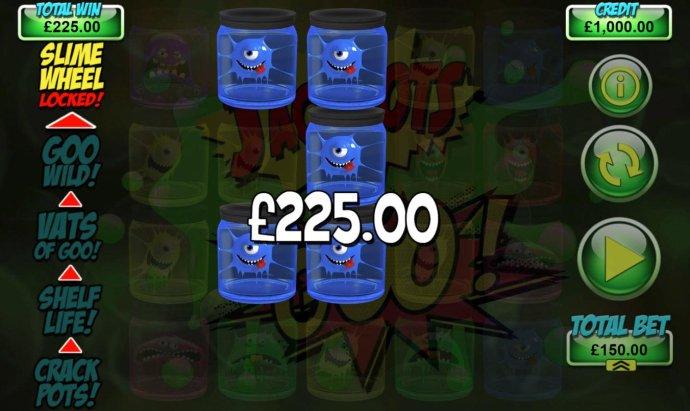 Winning combinations - No Deposit Casino Guide