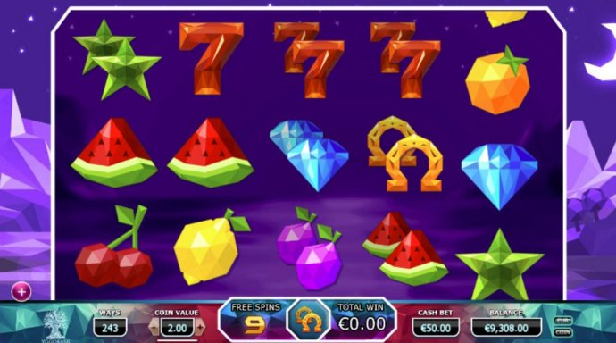 Free spins game board - No Deposit Casino Guide