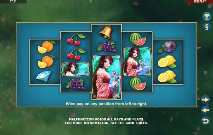 How To Play - No Deposit Casino Guide